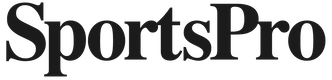 SportsProMedia