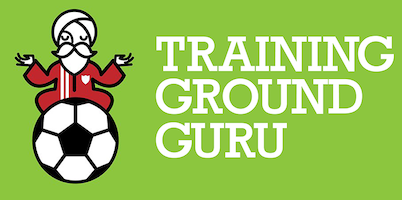 Training Group Guru